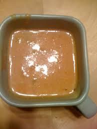 Haitian Pumpkin Soup Tradition by Haitian Soup Joumou Vegan