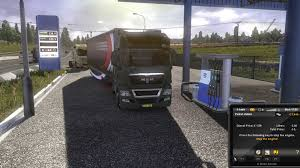 Euro Truck Simulator 2 Gold | Excalibur Games The Developers Of Euro Truck Simulator 2 Have Begun Reworking The Game Play Ldon To Manchester Youtube Best Russian Trucks For Game American Steam Cd Key Pc Mac And Linux Buy Now Italia Aidimas Zones Check Gaming Scania Driving Free Ride Missions Rain Dlc Review Scholarly Gamers America Apk Download Simulation Game War Restocked On Legendary Edition Community Guide How Add Music