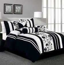 25 best bedroom images on pinterest master bedrooms queen
