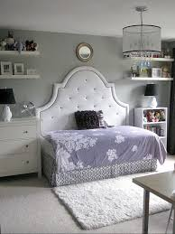 best 25 day bed ideas on pinterest daybeds double beds and