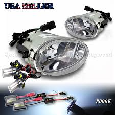 FOR 98-99 HYUNDAI ACCENT CLEAR LENS USA FOG LIGHTS ASSEMBLIES+8000K ... The Evolution Of A Man And His Fog Lightsv3000k Hid Light 5202psx24w Morimoto Elite Hid Cversion Kit Replacement Car Led Fog Lights The Best Cars Trucks Stereo Buy Your Dodge Ram Hid Light Today Your Will Look Xb Lexus Winnipeg Lights Or No Civic Forumz Honda Forum Iphcar With 3000k Bulb Projector Universal For Amazoncom Spyder Auto Proydmbslk05hiddrlbk Mercedes Benz R171 052013 C6 Corvette Brightest Available Vette Lighting Forza Customs Canbuscar Stylingexplorer Hdlighthid72018yearexplorer 2016 Exl Headfog Upgrade Night Pictures