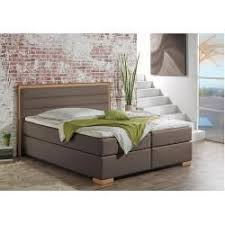 home affaire boxspringbett treviso home affaire affaire