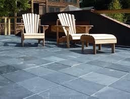 Kon Tiki Wood Deck Tiles by Exterior Low Maintenance And Durability Interlocking Deck Tiles