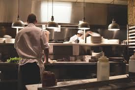 Un Año Entre Chefs Y Cocinas Del Mundo El Mundo Visto Por Esteban