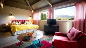 chambres d hotes calvi chambre d hotes calvi impressionnant hotel de luxe calvi la