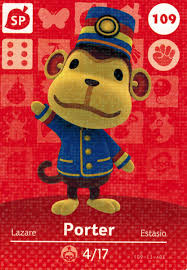 Nintendo Animal Crossing Happy Home Designer Amiibo Card Porter ... Animal Crossing Happy Home Designer Nfc Bundle Unboxing Ign Four New Scans From Famitsu Fillys House Youtube Amiibo Card Reader New 3ds Coverplate Animalcrossing Nintendo3ds Designgallery Nintendo Fandom Readwriter Villager Amiibo Works With Review Marthas Spirit Animals Japanese Release Date Set