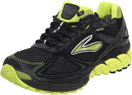 Brooks Cheap Shoes Online Shop, Brooks Women's Ghost Gore ... Coupon Code For Miss A Ll Bean Home Sale Brooks Brothers Online Shopping Carnival Money Aprons Brooks Running Shoes Clearance Nz Womens Addiction Shop Mach 13 Ladies Vapor 2 Mens Coupon 2018 Rug Doctor Rental Coupons Promo Free Shipping Babies R Us Ami 15 Off Brother Designs Discount Brother Best Buy Samsung Galaxy Tablets