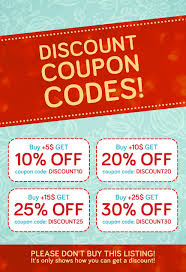 Cnn Coupon Code How The Coupon Pros Find Promo Codes Hint Its Not Google Oikos Printable Coupons Cheetay Discount Code Udemy November 2019 Take Nearly Any Course Travel Merry Code Tour And Info Codes For One Travel Can You Use Us Currency In Canada To Book On Klook Blog Harbor Freight 20 Coupon On Sale Items Legoland Florida Rock Roll Hall Of Fame Wedding Bands Whosale Nutrisystem Ala Carte K1 Speed Groupon Get Games Go Voucher Craghoppers