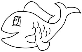 Colouring Pages Toddlers Printable Animal Toddler Coloring