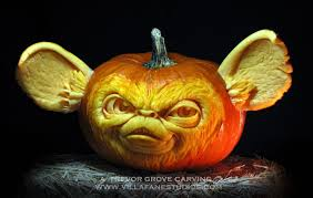 Funniest Pumpkin Carvings Ever by Pumpkin Carving By Cakecrumbs On Deviantart