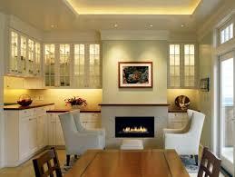 indirekte beleuchtung küche weiß freshouse