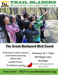 The Great Backyard Bird Count - Brokelyn Good Life Northwest Last Day Of The Great Backyard Bird Count Is The Youtube Imby Nrdc How Pools Are Made 7 Steps Place Educators Spin On It Image With Gardening Tbr News Media Audubon Center At Riverlands Florissant Fossil Beds Goes To Birds For Citizen Science On Radio Its Time Start Counting Birds Tbocom 2017 Wyncote Society Backyards Trendy 137 Chattanooga