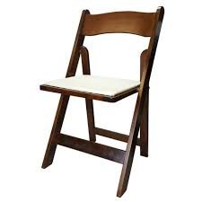Folding Padded Chair- Fruitwood Wood Folding Chairs With Padded Seat White Wooden Are Very Comfortable And Premium 2 Thick Vinyl Chair By National Public Seating 3200 Series Padded Folding Chairs Vintage Timber Trestle Tables Natural With Ivory Resin Shaker Ladder Back Hardwood Chair Fruitwood Contoured Hercules Wedding Ceremony Buy Seatused Chairsseat Cushions Cosco 4pack Black Walmartcom