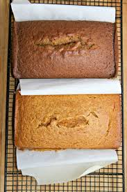 Downeast Maine Pumpkin Bread Recipe by Best 25 Starbucks Pumpkin Bread Ideas On Pinterest Pumpkin