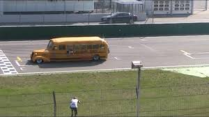 DRAGSTER - School Bus 20000 HP - YouTube Homes For Rent In Tulsa Ok Current Cditions 2 Works For You Weather Kjrhtv Changes Announced To Coweta School Bus Routes Communities 77 Vw Photo Booth Bus O Rarssimo Thornycroft Amazon 1946 Caminhes E Nibus Antigos Everything You Need Know About The State Fair Calendar Wcu Ram Pride Shuttle Krapfs 2012 Intertional Durastaric Map Paris Arrondissement Map Stanford University Thesambacom Bay Window View Topic 1978 Where Are Flxible Starliners Tales Of Frauline A 1957 Five Find Ways Watch Great Raft Race Homepagelatest Buses Sale American Sales