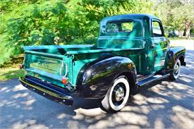 Beautiful Pickup Truck For Rent Miami - 7th And Pattison Chevrolet Pick Up Truck 3100 Series New Build Must See Barn Find 1950 Chevrolet 3600 Pickup Truck Patina Hot Rat Rod Gmc 1948 To 1953 For Sale On Classiccarscom Pg 5 Used Dodge 20 Pickup For At Webe Autos 1950s Chevy Old Photos Collection Regular Cab 1 Ton Jim Carter Parts 1951 Ebay Sell Video Youtube Ford F3 Restored Classic Muscle Car In Mi Studebaker Classics Autotrader Autolirate Intertional Pickup American Landscapes