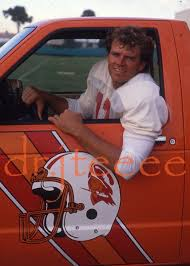 100 Buccaneer Truck Stuff Super 70s Sports On Twitter Sometimes After A Good Practice All