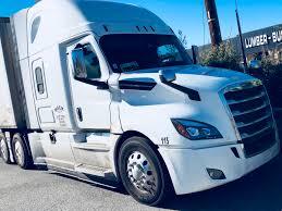 100 Class A Truck Driver PennySaver In Kern California US