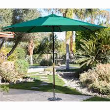 Large Cantilever Patio Umbrella by Sears Large Patio Umbrella Patio Outdoor Decoration