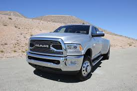 Ram Issues Major Recall On Trucks For Airbag Software Ram Truck Recall Chrysler Says Some Of Its Big Trucks Can Leak 032011 Dodge Tie Rod Assemblies Photo Image Gallery Fiat Recalls Nearly 18 Million Pickup To Fix Issues On 361819 And Suvs Fca Details Buybackincentive Program For Recalled Jeep 2002 2003 2004 2005 13500 Dashboard Repair Solution 2009 Lone Star Edition Still Less Egregious Than The Hikelly New R46 Nhtsa Campaign Number 15v541 Page 105 1500 Engine Failure 33 Complaints Watch Cbs Evening News Recall Full Show All Access Central Dakota Aspen