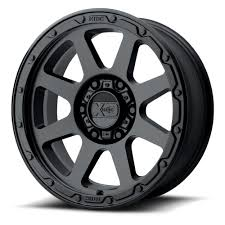 KMC Wheel | Street, Sport, And Offroad Wheels For Most Applications. Bully Pro Off Road Rims By Level 8 Kmc Wheels Tires Authorized Dealer Of Custom Xd Series Xd202 Buck 25 Black And Milled Center With 20 Dodge Truck Ram 1500 20x9 Gloss 92745342 Ds D Mustang Race Star Industries Wheel Dark American Racing Classic Custom Vintage Applications Available Rhino Fuel Maverick 2pc Cast D260 22x12 W Chrome Aftermarket Scar Sota Offroad Ultra Truck Wheels Rims 234 235 Maverick Black 5 Lug Std Org Suv