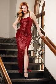 Of All The Old Hollywood Glamour Dresses Available To Buy Perhaps This One From Top