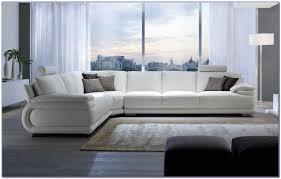 chateau dax leather sofa ricardo sofas home design ideas