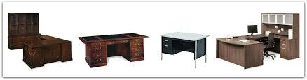 fice Furniture Warehouse Cleveland