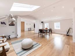 100 Pent House In London Peaceful Central House Heart Of Soho City Of Westminster