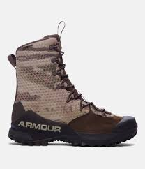 hunting hiking u0026 outdoor boots under armour us