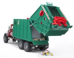 Bruder: Mack Granite Garbage Truck | Toy | At Mighty Ape Australia Buy Bruder Man Tga Rear Loading Garbage Truck Orange 02760 Scania R Series 3560 Incl Shipping Large Kit Toy Dust Bin Cart Lorry Mercedes Tgs Rearloading Garbage Truck Greenyellow At Bruder Scania Rseries Toy Vehicle Model Vehicle Toys 01667 Mercedes Benz Mb Actros 4143 Green Morrisey Australia 03560 Rseries Newfactory Man Cstruction Red White Online From Fishpdconz
