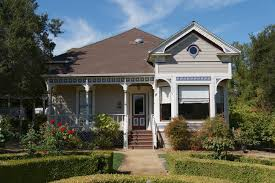 100 Saratoga Houses Warner Hutton House Wikipedia