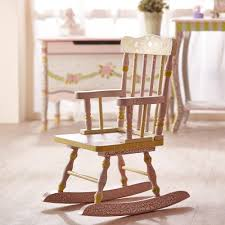 Fantasy Fields Childrens Crackled Rose Kids Wooden Rocking Chair ... Fantasy Fields Childrens Outer Space Kids Wooden Rocking Chair Vintage Bamboo 1960s Mid Century Boho Rustic Armchair Add A Pop Of Color To Your Nursery Bedroom Or Any Room See How White Bedroom Interior With Dirty Pink Carpet Texan Interior With Bed Rocking Chair Roll Top Flowers Image Photo Free Trial Bigstock Traditional Scdinavian Attic Design Wall Decor Schum Allmodern China Home Fniture Living Room Next Bed Blanket Spacious Cool Baby Nursery Wonderful Iron Man House Of M Bana Rocker Beautiful