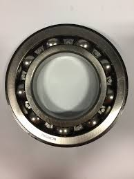 Bearing Fuller = 5566503 Dtp6508-Z – MiamiStar.com Are Mx Shell On 2017 Chevy Colorado Yelp Featured Used Ford Vehicles Ccinnati Oh Fuller Intertional Truck Transmission Parts Big Salvage Trucks United Pacific Industries Commercial Truck Division Foxy Amazon Aries Automotive Advantedge Headache Rack Plus Accsories Real Eaton Tramissions V241 Ats Rel Scs Software Commercial And Browse Running Boards Side Steps From Luverne 23 Toyota Truck Hauler New Fuller Accsories Tonneau Cover 2011 Prostar For Sale In Jasper In Vin 2001 10 Speed Greeley Co Western