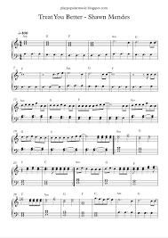 27 best piano sheet images on Pinterest