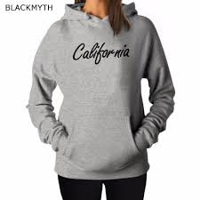 online get cheap grey hoodies aliexpress com alibaba group