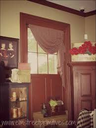 Dignitet Curtain Wire Pictures by Living Room Amazing Dignitet Curtain Wire Types Of Curtains