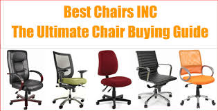Best Chairs Ferdinand Indiana by Best Chairs 2017 Reviews Buyers Guide U0026 Tips By Best Chairs Inc
