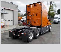 100 Schneider National Truck Sales Freightliner Details