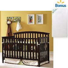 crib and dresser set espresso baby crib design inspiration