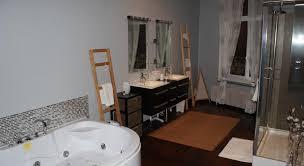 chambres d hotes boulogne sur mer best price on chambres d hôtes obeaurepere in boulogne sur mer