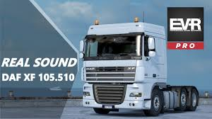 SOUND DAF XF 105.510 ENGINE VOICE RECORDS UPDATE 1.5 | ETS2 Mods ... Tech Truck Ozobots And Sound Drawings Kid 101 Dump Educational Toys End 31220 1215 Pm Bigbob W900 Fix By Windsor 351 Ats Mod American Horns Sound Effect Youtube John World Light Garbage 3500 Hamleys For Melissa Doug Fire Puzzle You Are My Everything Yame Kids Friction Powered Car Toy With Lights Big Fipeoples New Party Political Sound Truckjpg Wikimedia Commons Tow Cummins N14 Peterbilt 389 9pc From 1159 Nextag