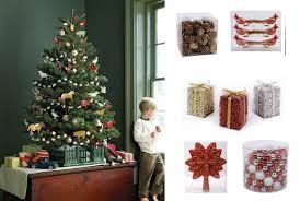 Crab Pot Christmas Trees Morehead City Nc by Christmas Christmas Tree In Home Depot Decorations Beautiful