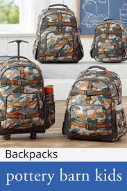 11 Best Backpacks Images On Pinterest | Backpacks, Advent Calendar ... Pottery Barn Kids Pink Geo Bpack Mercari Buy Sell Things Mackenzie Navy Multicolor Heart Bpack Lia Back To School Checklist The Sunny Side Up Blog Bpacks Barn Kids Rolling Aqua Unicorn Nwt Large Navy Happy Horses Marvel Blue Clothing Shoes Accsories Accs Find Dino Ebay New Firetruck