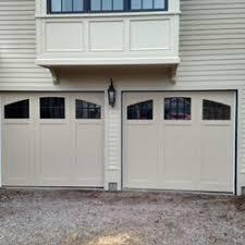 Ace Overhead Doors 21 s Garage Door Services 5 Rossie