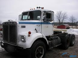 100 White Trucks For Sale 1976 ROAD BOSS For Sale In Peru IN By Dealer