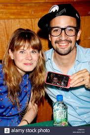 Celia Keenan-Bolger, Lin Manuel Miranda And Colin Donnell (via ... Meghan Trainor Cd Signing For Michael Scott Cactus Moser Photos Wynonna Judd Signs Copies Of Starman Tv Series Robert Hays And Barnes Scifi Fantasy Linda Lavin Stock Images Alamy New York Usa 14th Apr 2016 Singer Marie Osmond Lynda Pictures Christopher Daniel Picture 13894 Cd Adorable Home Christmas Sweetlooking By Susan Boyle Betsy Wolfe Shares The Warmth With Boys Girls Club
