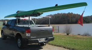 Racing Single Scull Car Rack, 1x Rowing Shell Rack - Revolution Rowing Truck Bed Racks Active Cargo System By Leitner Designs Yescomusa Set Of 2 Pairs Kayak Carrier Roof Rack Universal Canoe Cheap For Caps Find Us American Built Offering Standard And Heavy Front Runner Chevrolet Colorado 2015current Smline Nutzo Tech 1 Series Expedition Nuthouse Industries Dodge Ram 2500 Crew Cab With Rhinorack Vortex Bike Yakima Cap Camper Shell Thule Podium Fixed Point World Ram 1500 Rhino Cross Bars Smittybilt Defender And Offroad Led Install 8lug