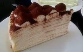 torte beste essen kuchen ideen kuchen rezepte gutes essen