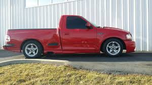 1999 Ford F-150 Svt Lightning | Custom Trucks For Sale | Pinterest ... F150dtrucksforsalebyowner5 Trucks And Such Pinterest 2002 Ford F150 2wd Regular Cab Lightning For Sale Near O Fallon At 13950 Are You Ready For This Custom 2001 2000 Svt Photos Informations Articles Dealership Builds That Fomoco Wont 2003 Svt Low 16k Orig Miles Sale Scottsdale Dsg In California F150online Forums 93 95 Lighning Instrumented Test Car Driver 2004 Youtube The Uk